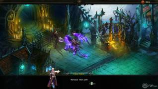 swords-of-divinity-profile-f2p-screenshots-06