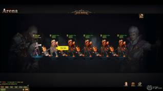 swords-of-divinity-profile-f2p-screenshots-07