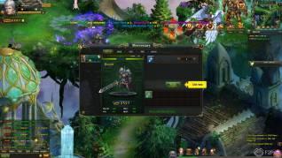swords-of-divinity-profile-f2p-screenshots-12