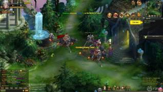 swords-of-divinity-profile-f2p-screenshots-13
