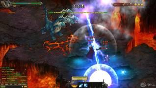 swords-of-divinity-profile-f2p-screenshots-16