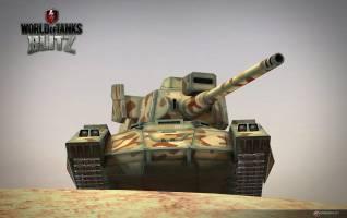 world-of-tanks-blitz-o-47-screenshots-1