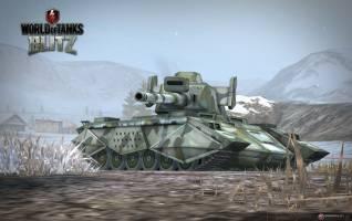 world-of-tanks-blitz-o-47-screenshots-3