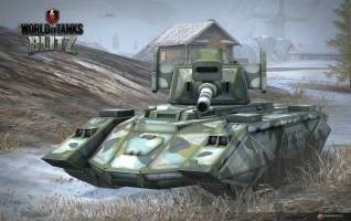 world-of-tanks-blitz-o-47-screenshots-4