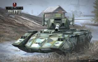 world-of-tanks-blitz-o-47-screenshots-4