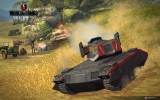 world-of-tanks-blitz-o-47-screenshots-6