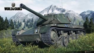 world-of-tanks-swedish-tanks-screenshots-4