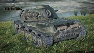 world-of-tanks-swedish-tanks-screenshots-5