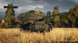 world-of-tanks-swedish-tanks-screenshots-6