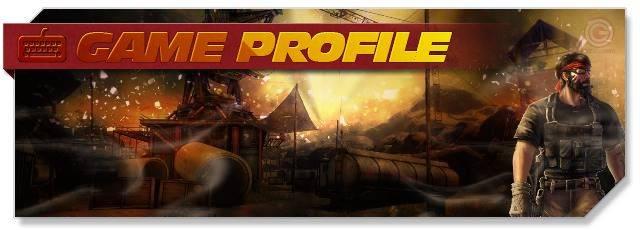zula-game-profile-headlogo-en