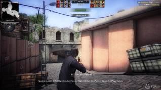 zula-screenshots-f2p-profile-10