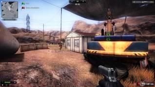 zula-screenshots-f2p-profile-38