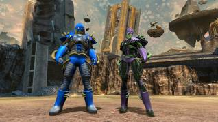 dcuo-6-anniversary-image-5