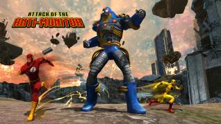 dcuo-6-anniversary-image-6
