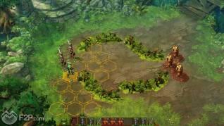 elvenar-screenshots-10-copia_4