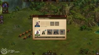 elvenar-screenshots-2-copia_4