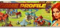 game-of-emperors-game-profile-headlogo-en