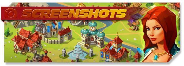 game-of-emperors-screenshots-headlogo-en