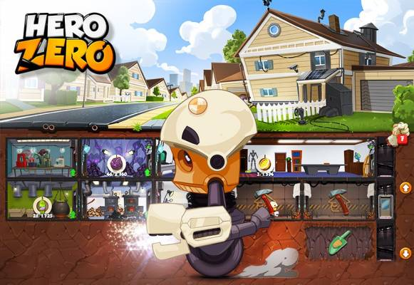 hero-zero-hideout-screenshots-1