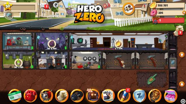 hero-zero-hideout-screenshots-2