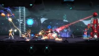 hyper-universe-screenshot-2