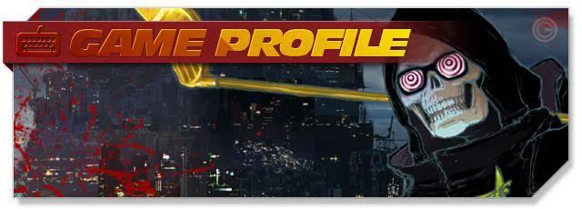 let-it-die-game-profile-headlogo-en