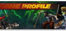 linkrealms-game-profile-headlogo-en