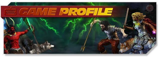 linkrealms-game-profile-headlogo-en