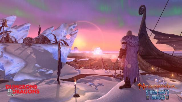 neverwinter-sea-of-moving-ice-consoles-screenshot-1