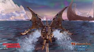 neverwinter-sea-of-moving-ice-consoles-screenshot-2