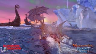 neverwinter-sea-of-moving-ice-consoles-screenshot-3