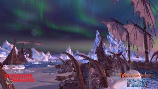 neverwinter-sea-of-moving-ice-consoles-screenshot-5
