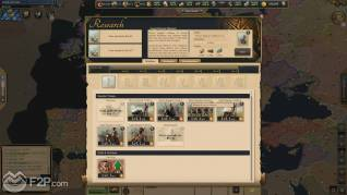 New World of Empires