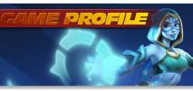 planet-of-heroes-game-profile-headlogo-en