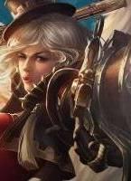 revelation-online-review-thumpnail