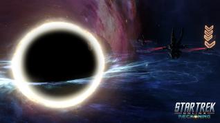 star-trek-online-reckoning-images-2