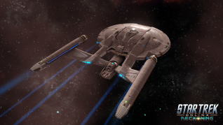 star-trek-online-reckoning-images-4