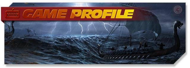 vikings-war-of-clans-game-profile-headlogo-en