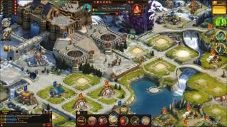 vikings-war-of-clans-profile-f2p-screenshots-01
