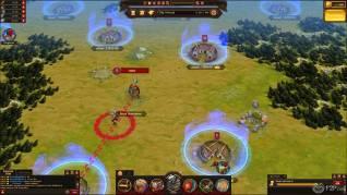 vikings-war-of-clans-profile-f2p-screenshots-02