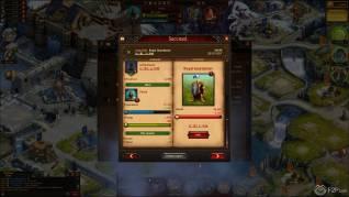 vikings-war-of-clans-profile-f2p-screenshots-03