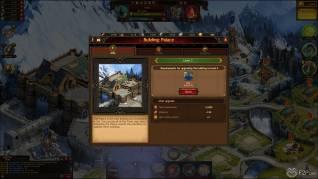 vikings-war-of-clans-profile-f2p-screenshots-05