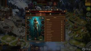 vikings-war-of-clans-profile-f2p-screenshots-06