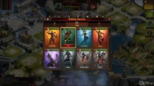 vikings-war-of-clans-profile-f2p-screenshots-09