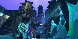 wildstar-power-of-the-primal-matrix-screenshots-3