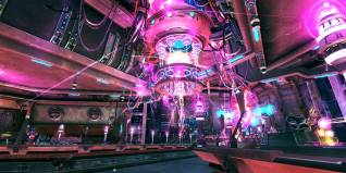 wildstar-power-of-the-primal-matrix-screenshots-4