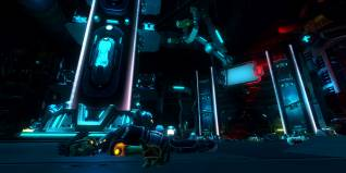 wildstar-power-of-the-primal-matrix-screenshots-5