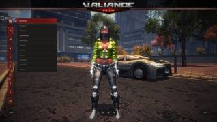 valiance-shot-1