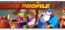 battleplans-game-profile-headlogo-en