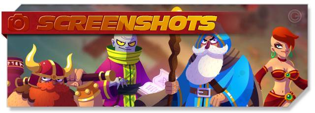 battleplans-screenshots-headlogo-en